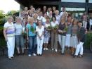 damen-doppel-turnier-2010