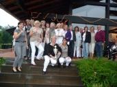 damen-doppel-turnier-2011